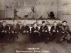 Лучшие стрелки Саратовского Комвуза. 1927 год