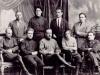 Студенты Комвуза. 16.11.1929