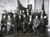 Фотографии из фондов Саратовского областного музея краеведения