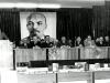 Научно–теоретическая конференция « 40 –летие  победы советского  народа в Великой Отечественной  Войне 1941-1945 годов» 6 апреля 1985 года