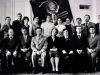 441 группа  1974-1978 гг. обучения