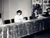 4 апреля 1984 года  в СВПШ располагался избирательный участок  № 94/1763  по выборам в Верховный совет  СССР.  Преподаватели и сотрудники школы – члены избирательной комиссии