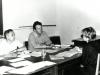 Первый вступительный экзамен в ПКЦ (отечественная история) 17.07.1992