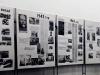 Выставка по истории Великой Отечественной войны