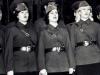 Мероприятия, посвященные празднованию Дня Победы в Великой Отечественной войне