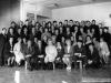 Межобластные курсы повышения квалификации партийных и советских работников. г. Саратов, 1979 г.