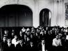 Научно-практическая конференция, посвященная 70-летию II съезда РСДРП.