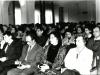 Собрание преподавателей и студентов  по итогам  зимней сессии в ПКЦ